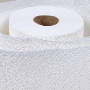 WC-paperirulla